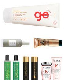Melhores produtos de beleza 2020: tudo para cuidar do cabelo