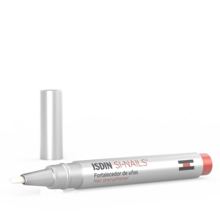 canetinha para cutículas e unhas Isdin