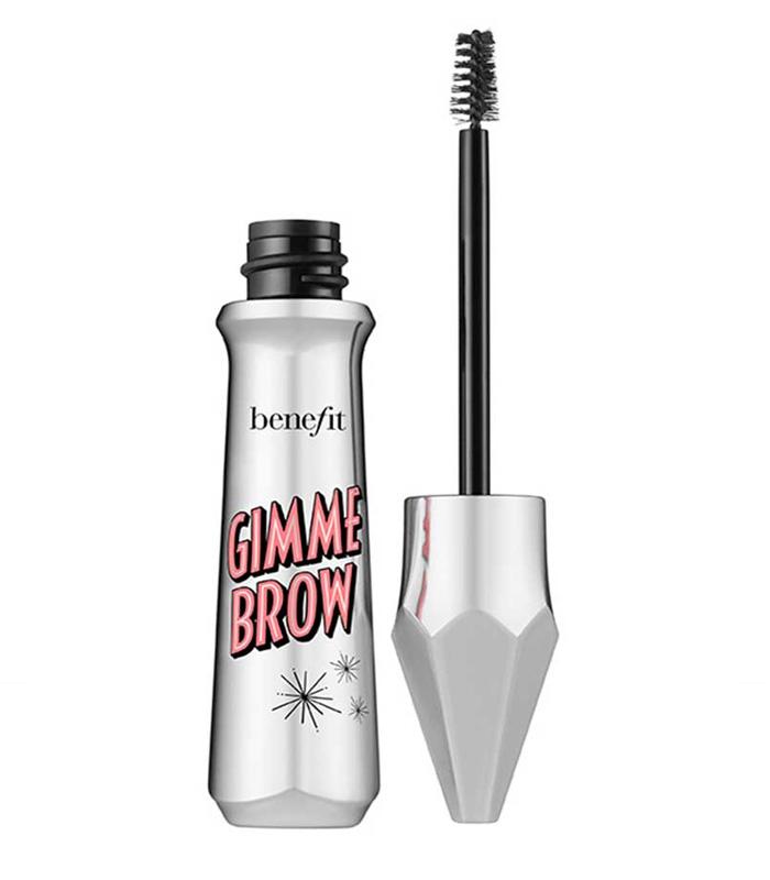 gel para sobrancelhas Benefit Gimme Brow