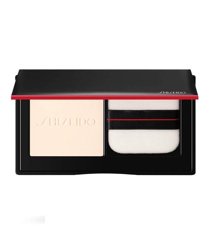 melhores produtos de maquiagem 2020 pó facial