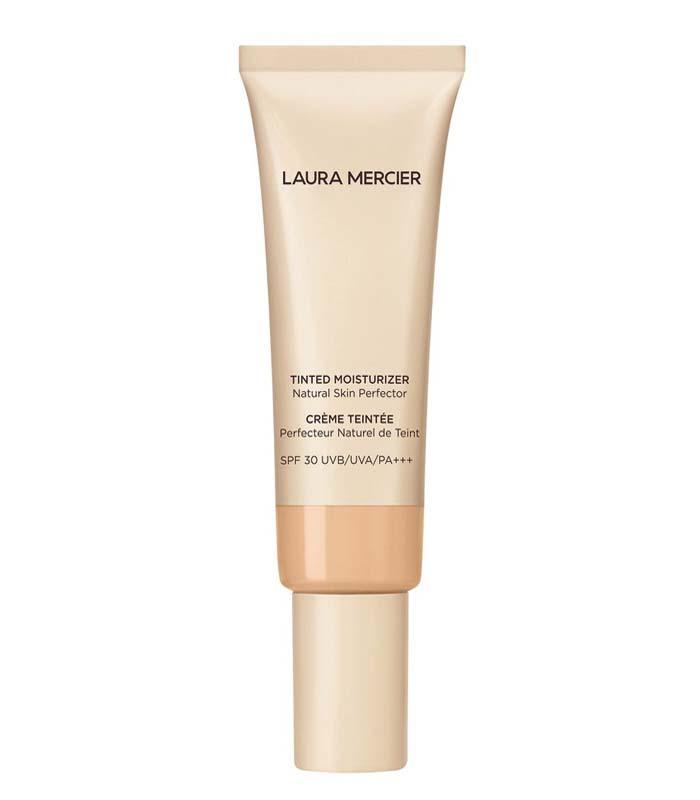 hidratante efeito BB Cream Laura Mercier
