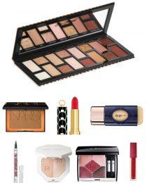 Melhores produtos de maquiagem 2020: bases, primers, sombras e mais